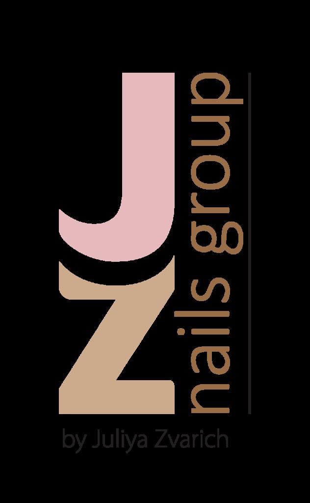 JZ Nails