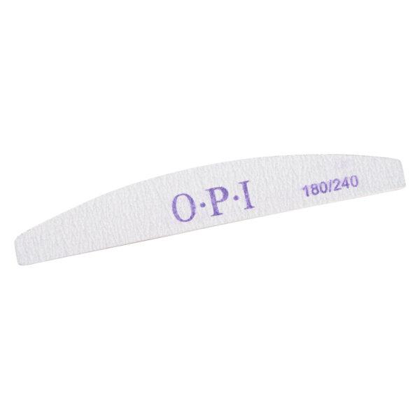 OPI Вспомогательные расходники