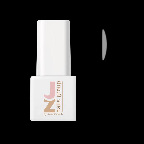 Цветной гель-лак JZ Nails Group — 001 Цветные гель-лаки