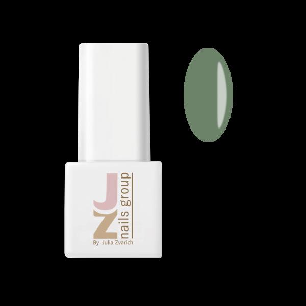 Цветной гель-лак JZ Nails Group — 007 Цветные гель-лаки