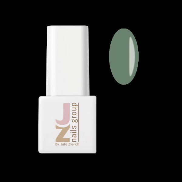 Цветной гель-лак JZ Nails Group — 008 Цветные гель-лаки