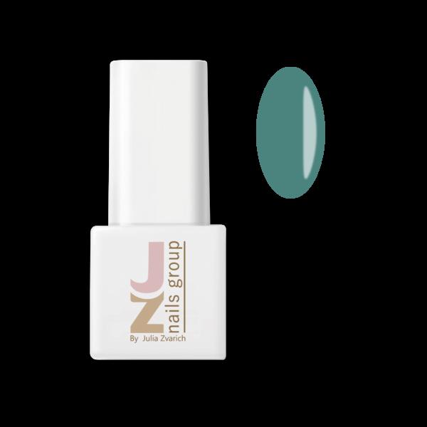 Цветной гель-лак JZ Nails Group — 009 Цветные гель-лаки