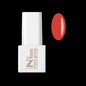 Цветной гель-лак JZ Nails Group — 011 Цветные гель-лаки