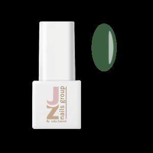 Цветной гель-лак JZ Nails Group — 013 Цветные гель-лаки