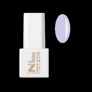 Цветной гель-лак JZ Nails Group — 015 Цветные гель-лаки