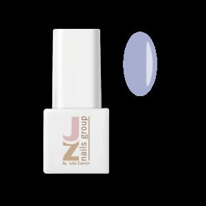 Цветной гель-лак JZ Nails Group — 016 Цветные гель-лаки
