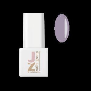 Цветной гель-лак JZ Nails Group — 019 Цветные гель-лаки