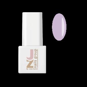 Цветной гель-лак JZ Nails Group — 020 Цветные гель-лаки