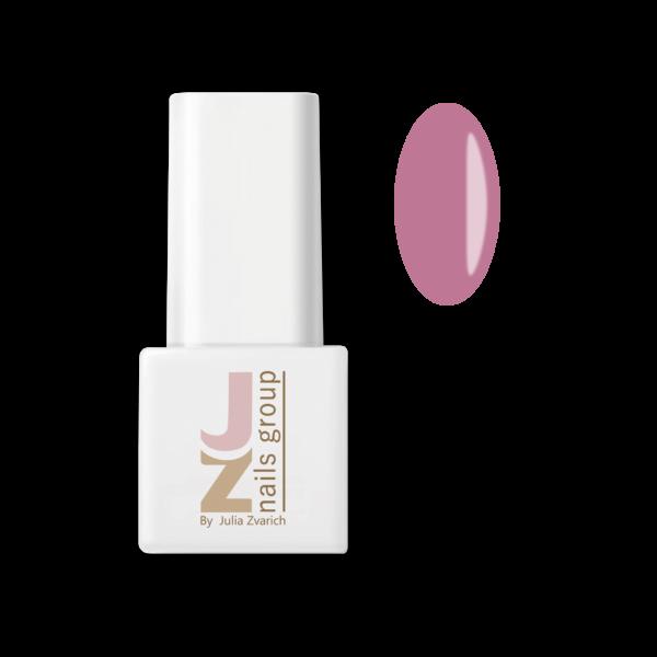 Цветной гель-лак JZ Nails Group — 022 Цветные гель-лаки