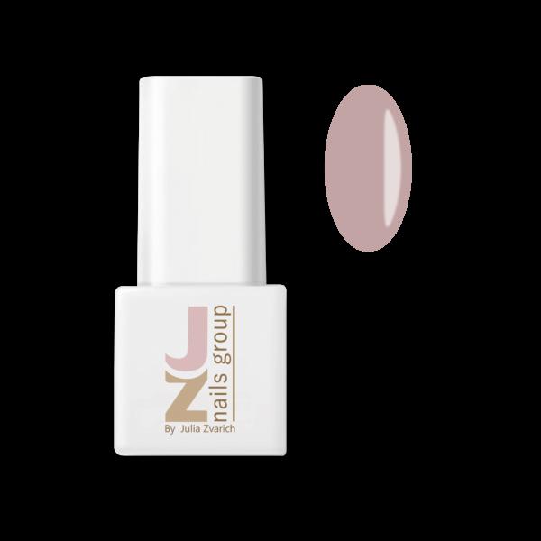 Цветной гель-лак JZ Nails Group — 023 Цветные гель-лаки