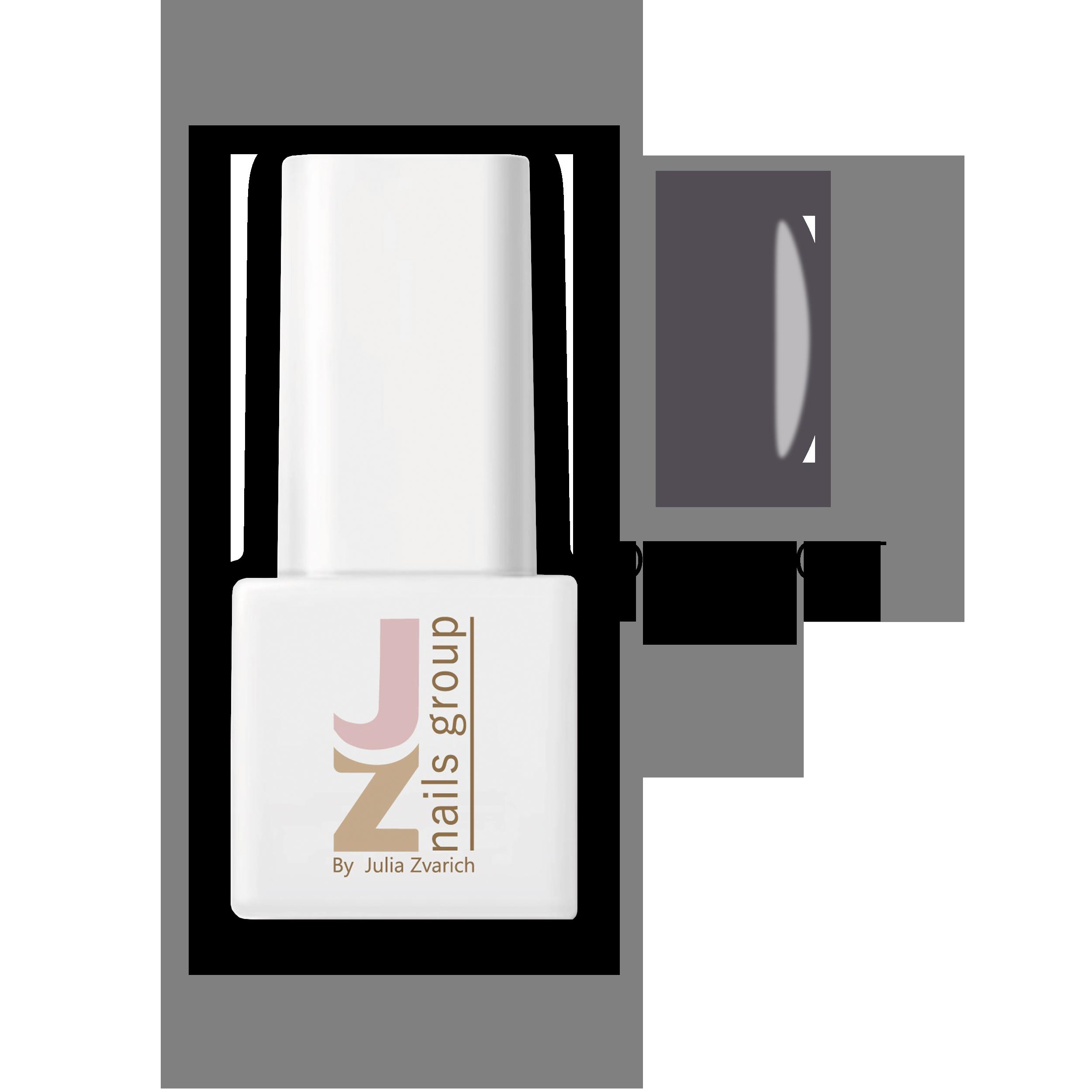 Цветной гель-лак JZ Nails Group — 028 Цветные гель-лаки