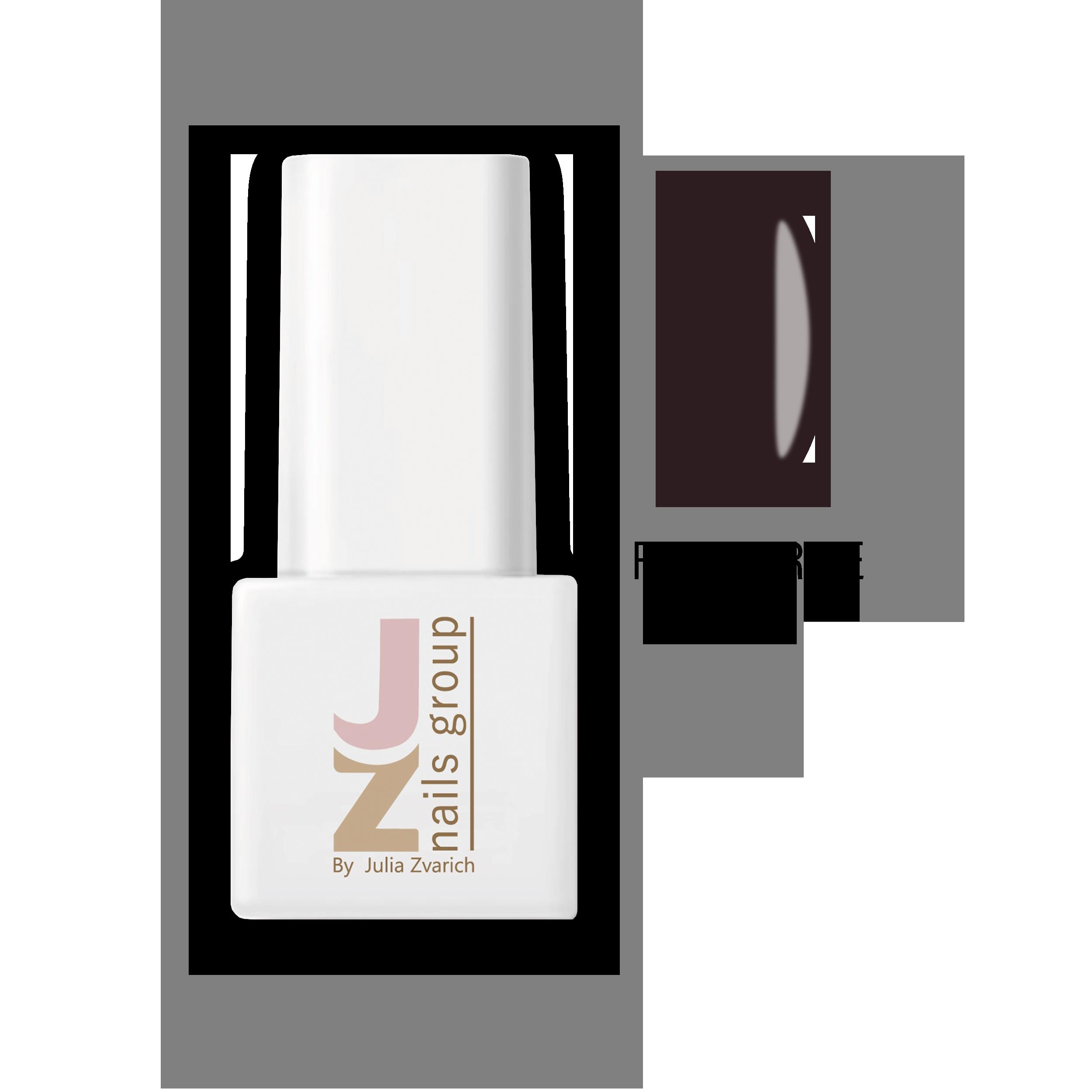 Цветной гель-лак JZ Nails Group — 030 Цветные гель-лаки
