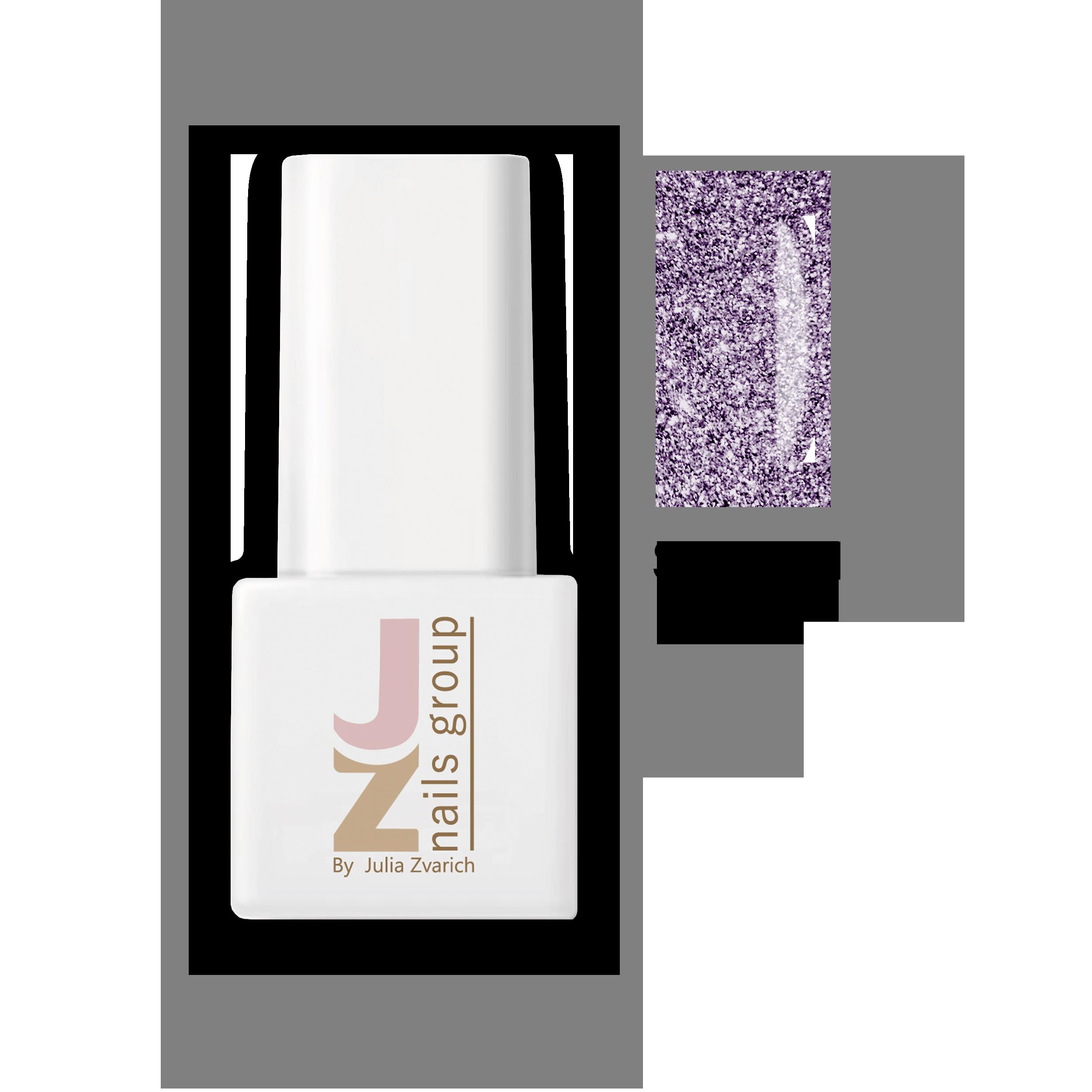 Цветной гель-лак JZ Nails Group — 035 Цветные гель-лаки