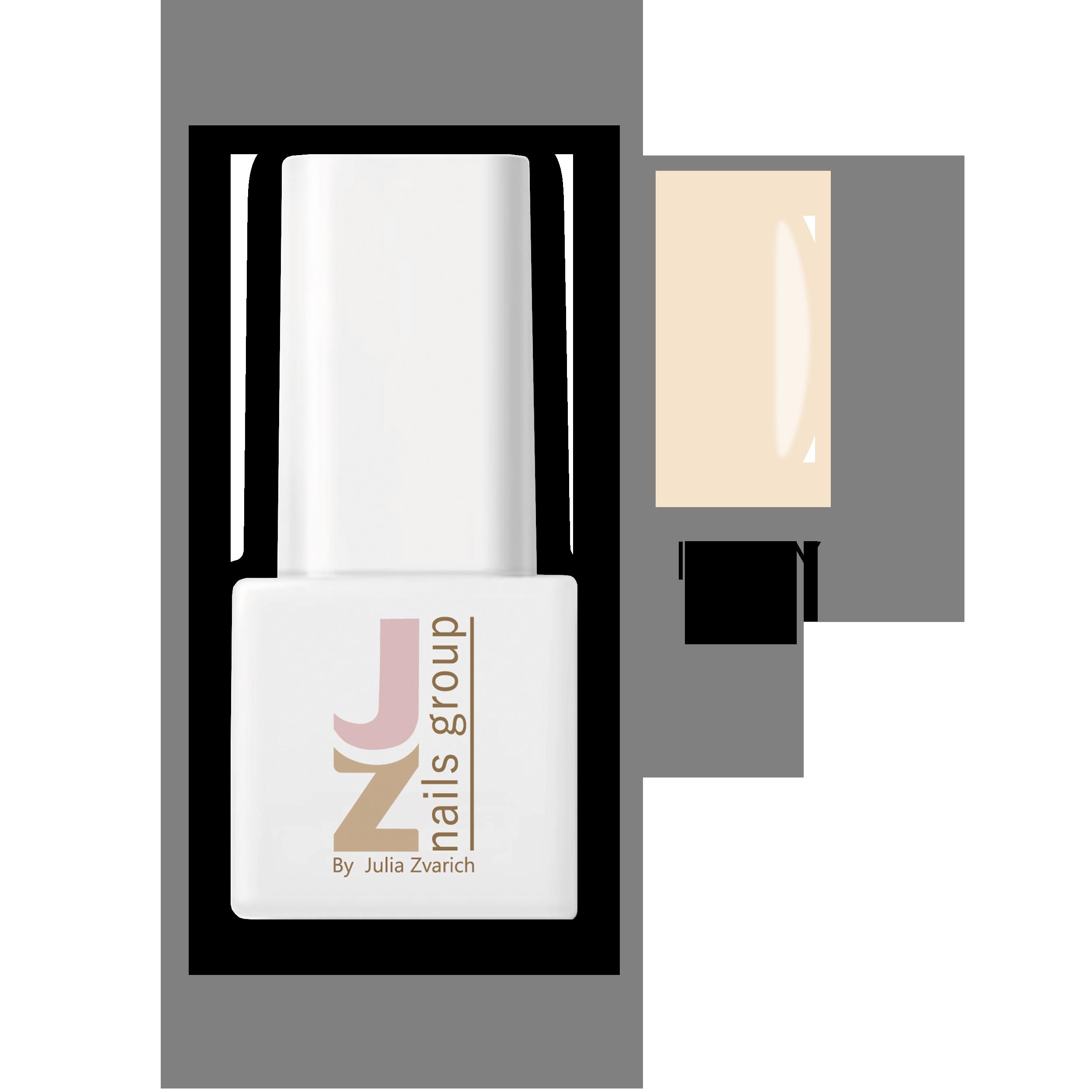 Цветной гель-лак JZ Nails Group — 046 Цветные гель-лаки