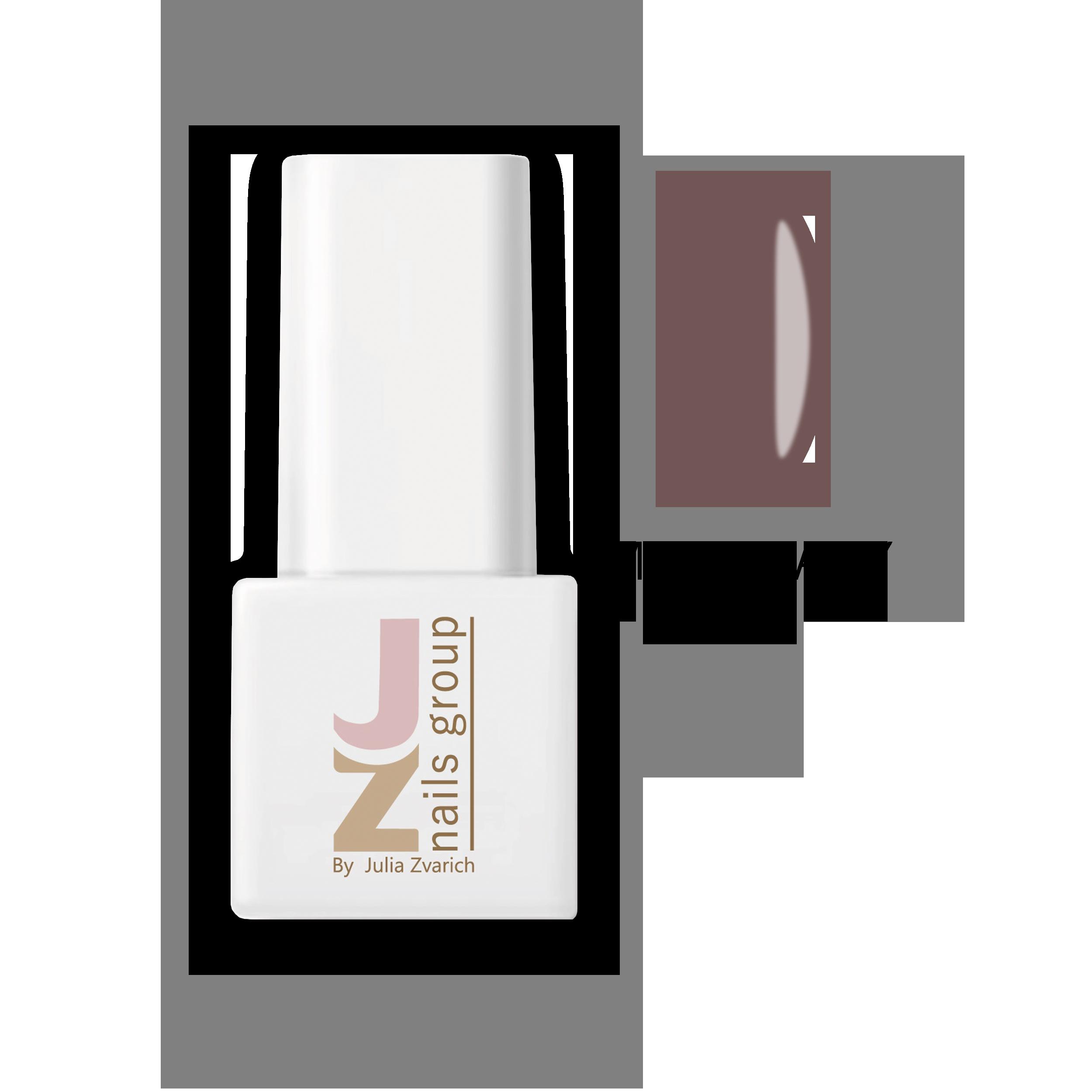 Цветной гель-лак JZ Nails Group — 047 Цветные гель-лаки