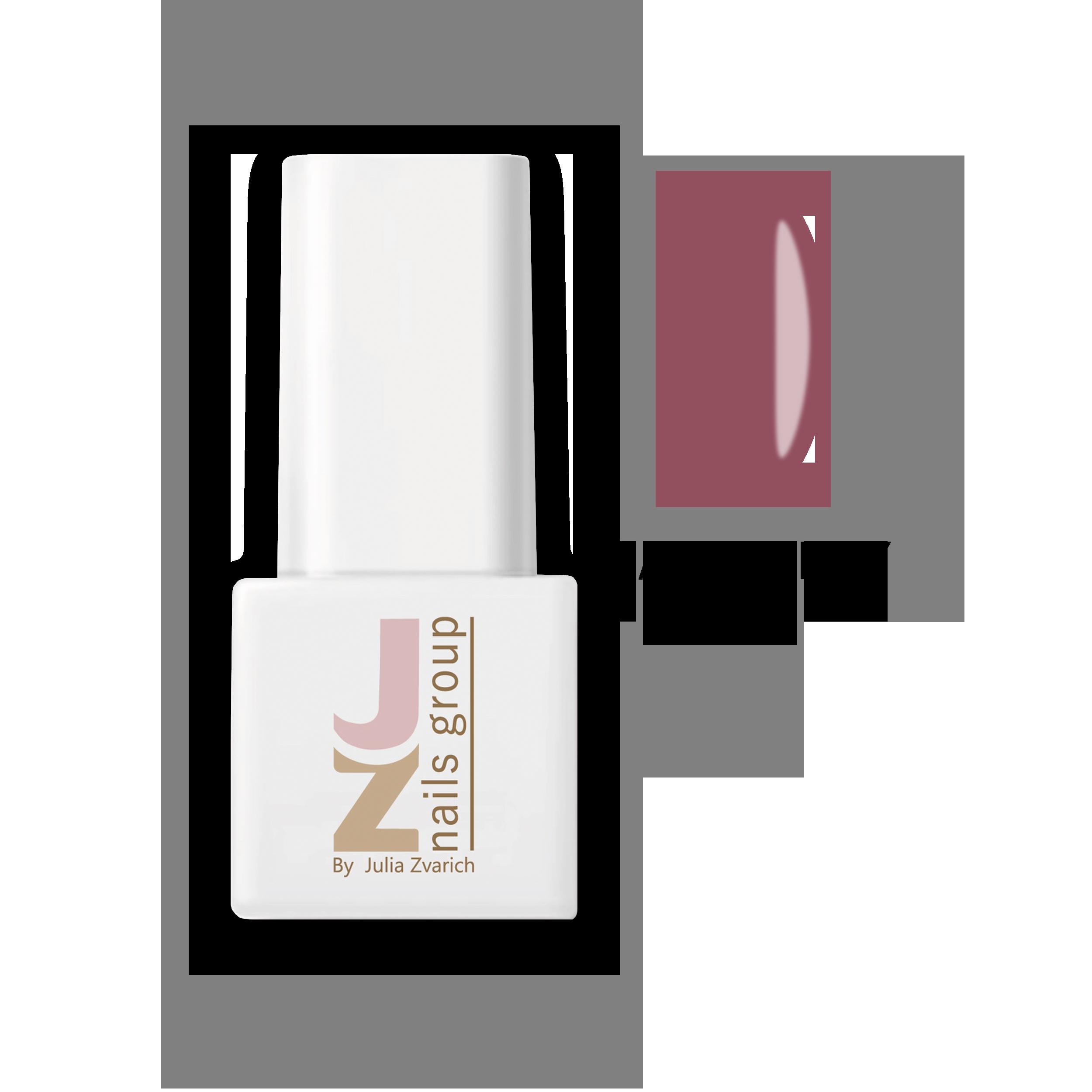 Цветной гель-лак JZ Nails Group — 048 Цветные гель-лаки