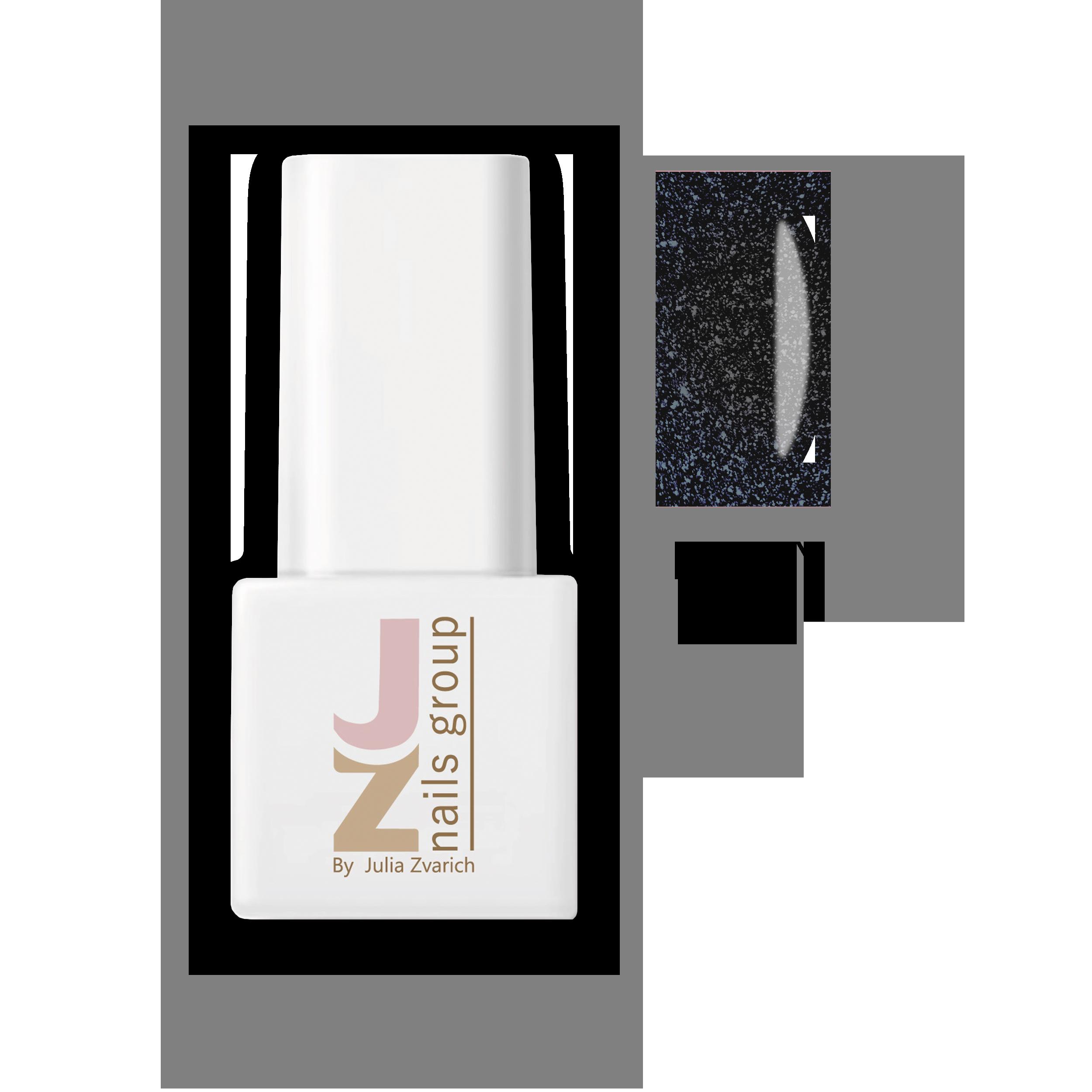 Цветной гель-лак JZ Nails Group — 061 Цветные гель-лаки