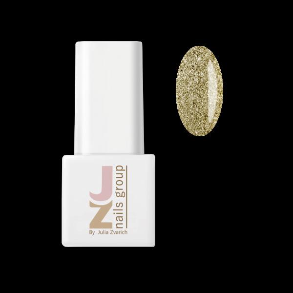 Цветной гель-лак JZ Nails Group — 062 Цветные гель-лаки