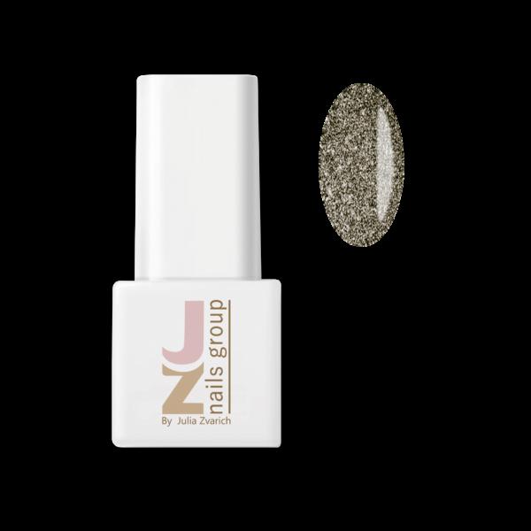 Цветной гель-лак JZ Nails Group — 063 Цветные гель-лаки