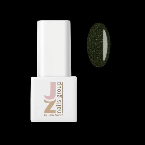 Цветной гель-лак JZ Nails Group — 064 Цветные гель-лаки