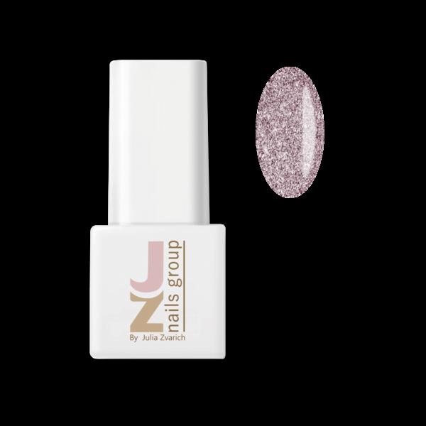 Цветной гель-лак JZ Nails Group — 066 Цветные гель-лаки