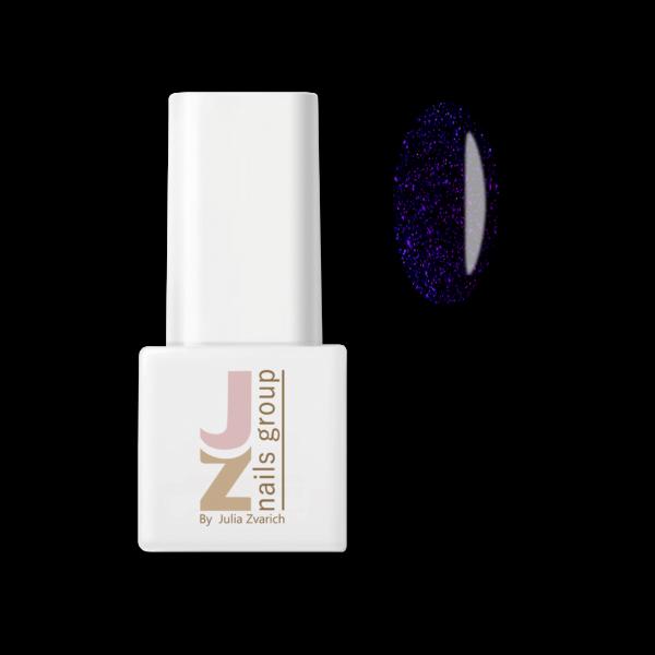 Цветной гель-лак JZ Nails Group — 067 Цветные гель-лаки