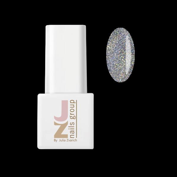 Цветной гель-лак JZ Nails Group — 070 Цветные гель-лаки