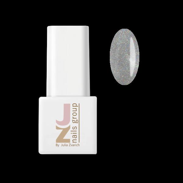 Цветной гель-лак JZ Nails Group — 071 Цветные гель-лаки