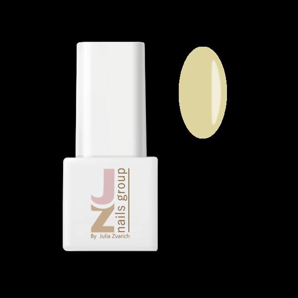 Цветной гель-лак JZ Nails Group — 074 Цветные гель-лаки