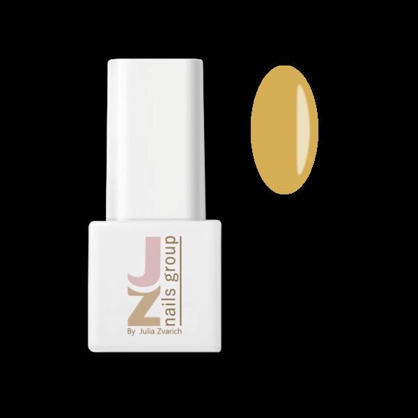 Цветной гель-лак JZ Nails Group — 075 Цветные гель-лаки