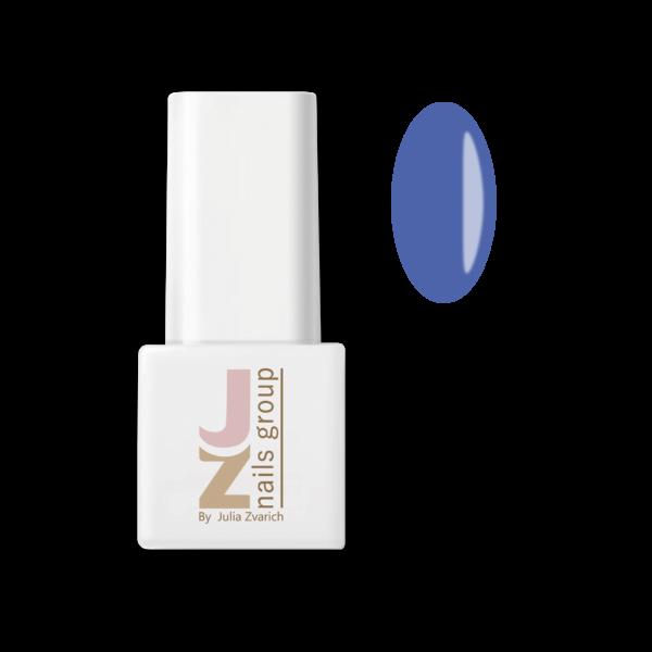 Цветной гель-лак JZ Nails Group — 076 Цветные гель-лаки