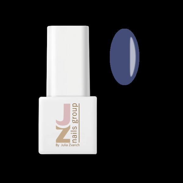 Цветной гель-лак JZ Nails Group — 077 Цветные гель-лаки