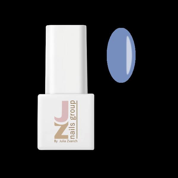 Цветной гель-лак JZ Nails Group — 078 Цветные гель-лаки