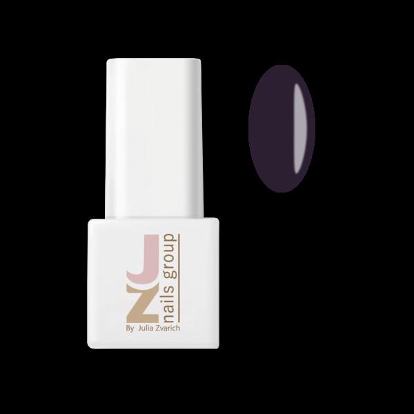 Цветной гель-лак JZ Nails Group — 083 Цветные гель-лаки