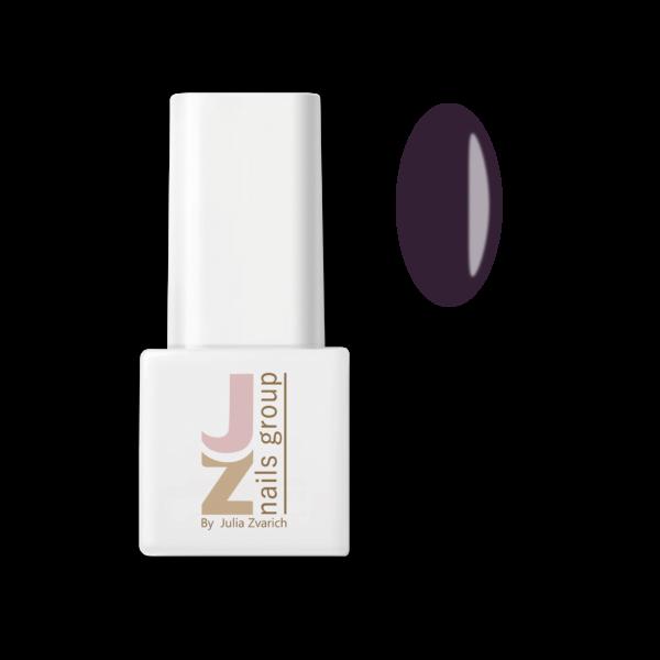 Цветной гель-лак JZ Nails Group — 084 Цветные гель-лаки