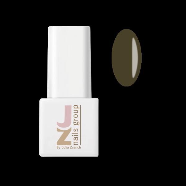 Цветной гель-лак JZ Nails Group — 087 Цветные гель-лаки