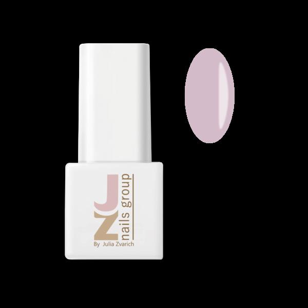 Цветной гель-лак JZ Nails Group — 088 Цветные гель-лаки