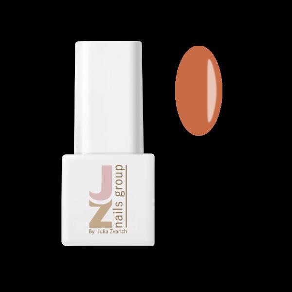 Цветной гель-лак JZ Nails Group — 096 Цветные гель-лаки