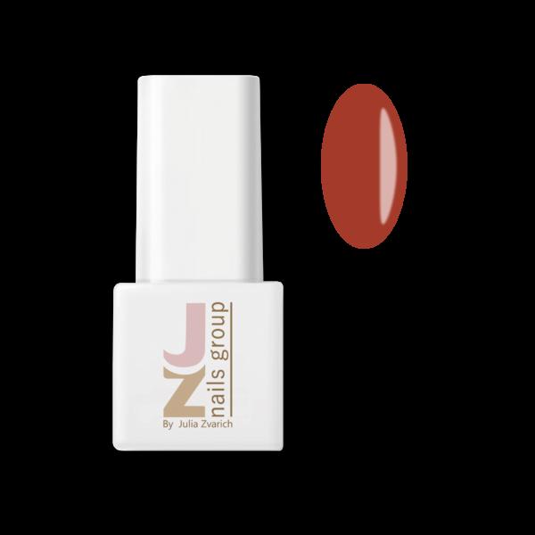 Цветной гель-лак JZ Nails Group — 102 Цветные гель-лаки