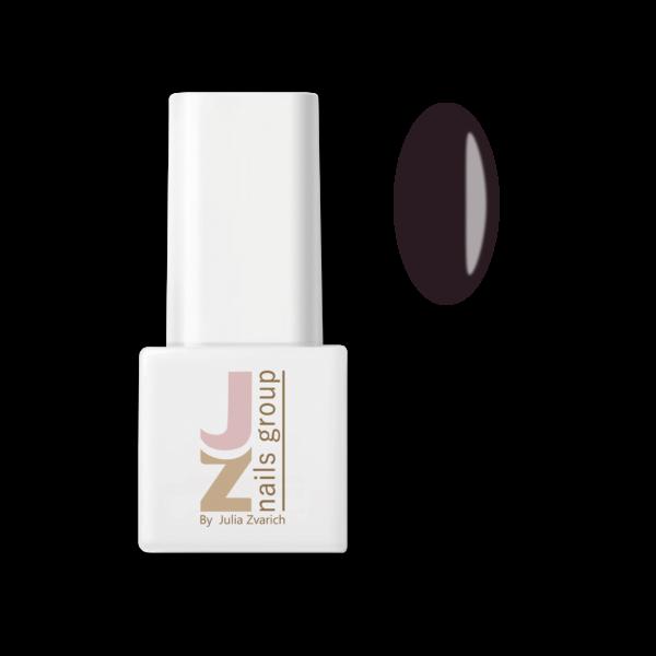 Цветной гель-лак JZ Nails Group — 104 Цветные гель-лаки