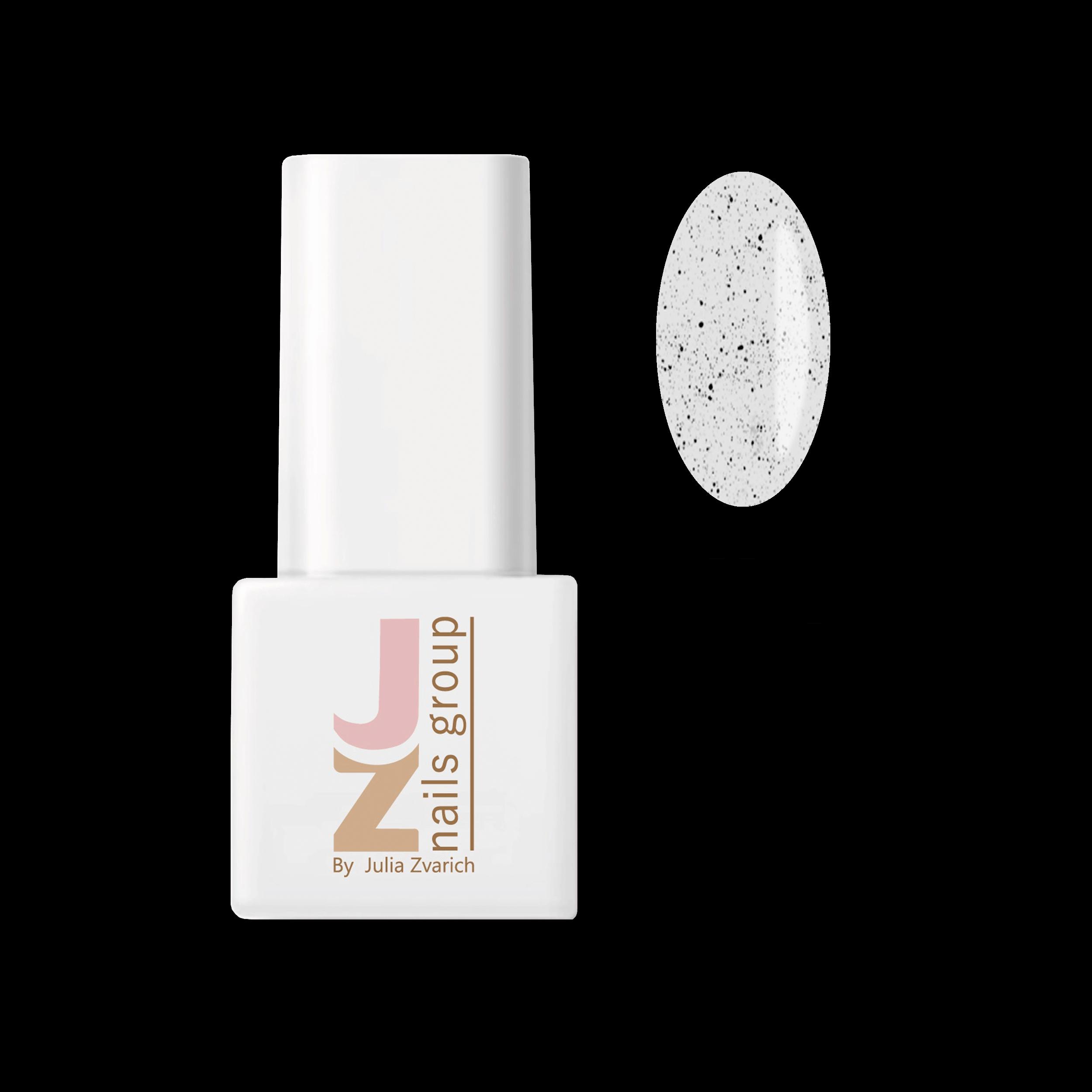 Цветной гель-лак JZ Nails Group — 105 Цветные гель-лаки