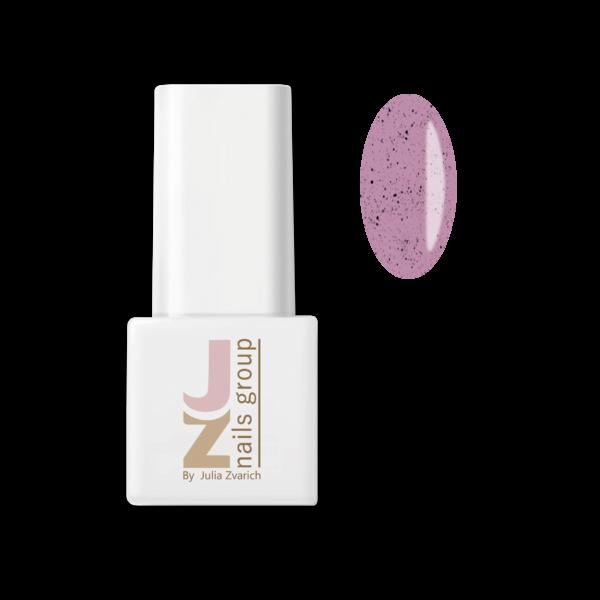 Цветной гель-лак JZ Nails Group — 106 Цветные гель-лаки