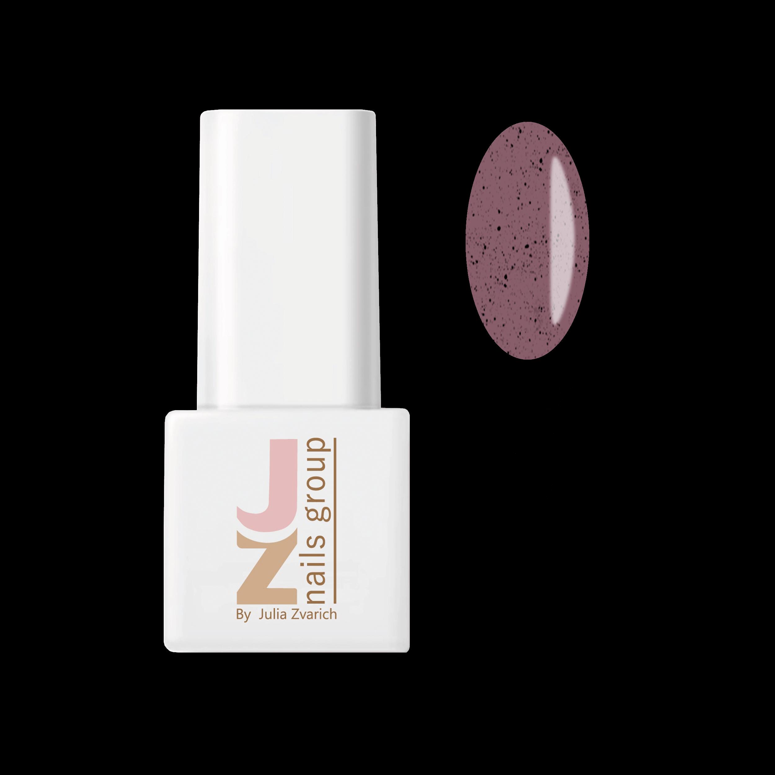 Цветной гель-лак JZ Nails Group — 107 Цветные гель-лаки