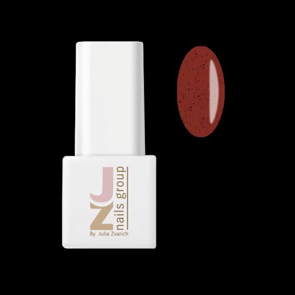 Цветной гель-лак JZ Nails Group — 109 Цветные гель-лаки