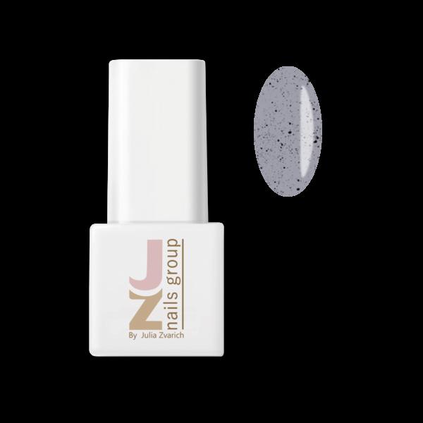 Цветной гель-лак JZ Nails Group — 118 Цветные гель-лаки