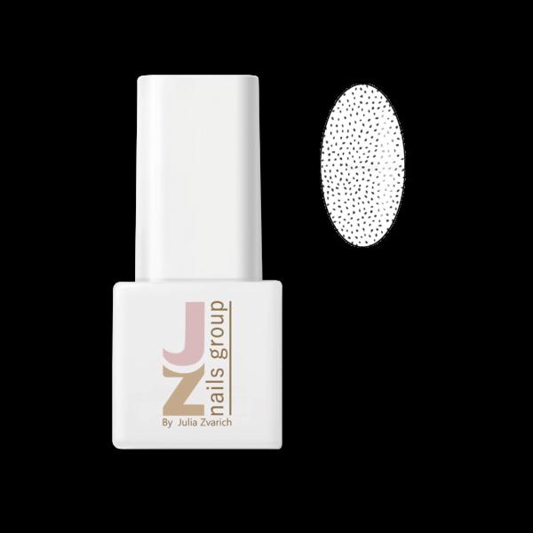 Цветной гель-лак JZ Nails Group — 122 Цветные гель-лаки